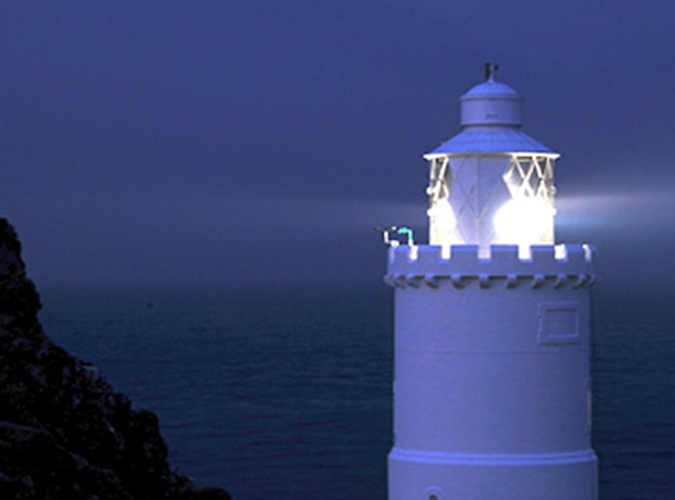 National Coast Watch, Devon